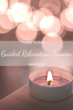 Brand New Series To Help Unwind Your Mind Body and Spirit Relaxation Scripts, Guided Relaxation, Meditation For Beginners, Motivational Speeches, Body Hacks, Meditation Quotes, New Series, Spiritual Awakening, Yoga Inspiration