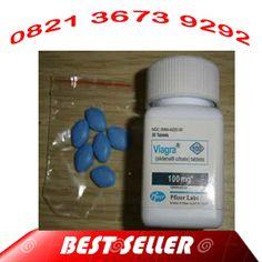 viagra buatan pfrizer usa obat kuat ini banyak di rekomendasikan