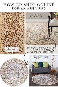 160 Area Rugs Ideas Rugs Area Rugs Carpet Design