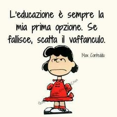 Motivational Quotes For Life, Sarcastic Quotes, Funny Quotes, Life Quotes, Funny Video Memes, Stupid Funny Memes, Funny Pins, Snoopy Quotes, Italian Quotes
