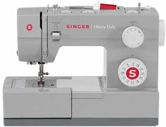 The Best Sewing Machines for Jeans