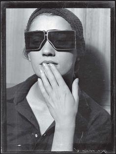 Man Ray - Lee Miller