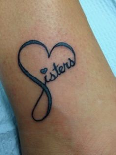 tattoo ideas sister tats tattoo s sistertattoo sisters tattoo sister ...