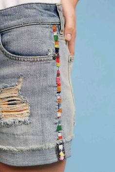 92 Best JEANS  Patches embroidery other cool stuff images ... f7179b47541b