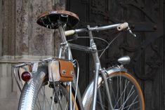 bicycle Gnome et Rhône, 1950 – noelgabriel – album na Rajčeti Vintage Bicycles, Gnomes, Bike, Album, Country, Bicycle, Rural Area, Bicycles, Country Music