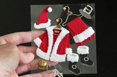 DIY-Christmas-decoration-Santa-Crafts-Unleashed-2