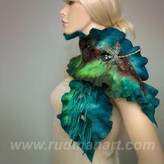 scarf705