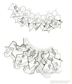 1000 images about architectural design process on. Black Bedroom Furniture Sets. Home Design Ideas