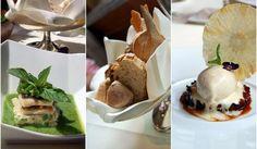 90plus.com - The World's Best Restaurants: Fischers Fritz - Berlin-Mitte - Germany
