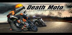 Top 5 bike Racing Games For Android Phones and Tablets