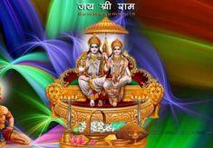 Hanuman Wallpapers | Hindu Gods and Goddesses Hanuman Photos, Hanuman Images, Hanuman Hd Wallpaper, Ram Hanuman, Sita Ram, Religious Images, Gods And Goddesses, Photo Galleries, Religion