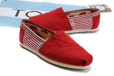 Toms Classics Women Wine Shoes Charming : Toms Outlet*Cheap Toms Shoes Online* Welcome to Toms Outlet.Toms outlet provide high quality toms shoes*best cheap toms shoes*women toms shoes and men toms shoes on sale.You will enjoy the best shopping. Toms Canvas Shoes, Toms Shoes Sale, Cheap Toms Shoes, Toms Sale, Striped Shoes, Beige Shoes, Toms Outlet, Shoe Outlet, Toms Classic