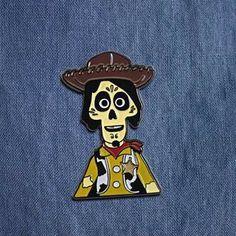 What are Fantasy Pins? – Lizzie In Adventureland Disney Pins, Disney Nerd, Disney Disney, Pin And Patches, Jacket Patches, Disney Fantasy, Cute Pins, New Pins, Pin Badges