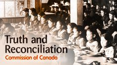 Up to 6000 children died at residential schools: Sinclair | APTN National NewsAPTN National News