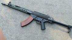 8 Best Mossberg 702 Plinkster Images On Pinterest Firearms Gun