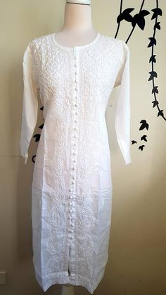 671830d50493 34 Best white kurta images