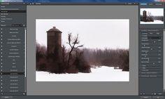 2014-02-19-Topaz-Simplify-Interface.jpg (Imagen JPEG, 1000 × 601 píxeles) - Escalado (98 %)