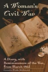 A Woman's Civil War