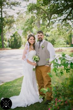 My Blog   Outer Banks, NC Wedding Photographer   Sarah...