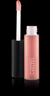 Lip Gloss Lipglass Dazzleglass Mac Cosmetics Official Site Pink Lipstick Mac Mac Makeup Set Best Makeup Brands