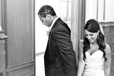 Adrienne Lampe Photography   Nashville Wedding, United Methodist Church   The Pinnacle
