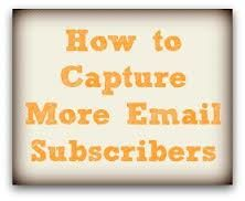 here are 10 Content-Based Email Marketing Strategies To Win More Subscribers that you can start implementing in your next email........  http://successwithjoanharrington.internetlifestylenetwork.com/10-content-based-email-marketing-strategies-win-subscribers/