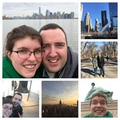 Im Back! I have just had the best week away with my better half. NY you were incredible! #newyorkcity #wellneededholiday #iveeatentoomuch #allthefries #macandcheese #ladyliberty #brooklynbridge #nysunset #libertybell #dayinphilly #rebeccaalicepaints #illneverbewarmagain #nywinter #allthefood #getsomeveggiesinme #bestholiday #takemeback