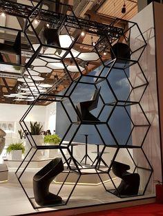 Milan Furniture Fair 2017