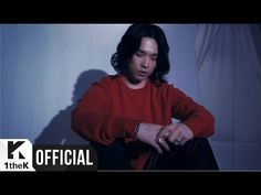 [MV] Sanchez (산체스) _ Claustrophobia (대기실) (Feat. KillaGramz (킬라그램))