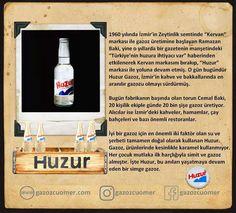 Huzur gazoz / Efsane Gazozlar Soap, Personal Care, Bottle, Self Care, Personal Hygiene, Flask, Bar Soap, Soaps, Jars