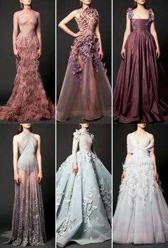 Modern / Fashion Black Evening Dresses 2017 Trumpet / Mermaid Pearl V-Neck Sleeve Floor-Length / Long Ruffle Backless Formal Dresses Evening Dresses, Prom Dresses, Formal Dresses, Wedding Dresses, Dress Outfits, Fashion Dresses, Fantasy Dress, Party Fashion, Couture Dresses