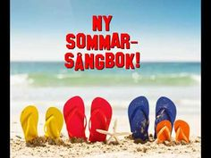 Sommarchill - YouTube Sports, Youtube, People, Hs Sports, Sport, People Illustration, Youtubers, Youtube Movies, Folk