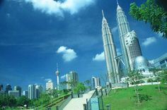 Half-Day Kuala Lumpur City Tour  Enjoy this wonderful city tour that will give you approximately 4-hours of sightseeing around the fascinating city of Kuala Lumpur. Landmarks you will get to see include the National Monument, the King's Palace, the National Mosque and more. A great way to learn your way around the city and see some of the key attractions in a safe and exciting environment.Your day will begin with a pickup from you hotel lobby at your chosen time slot. From her...