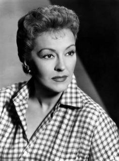 Nancy Kelly Publicity Photo for 'The Bad Seed' (Warner Brothers, Classic Actresses, Actors & Actresses, Hollywood Actresses, Haunted Movie, The Bad Seed, Old Hollywood Glamour, Classic Hollywood, Jesse James, Warner Brothers