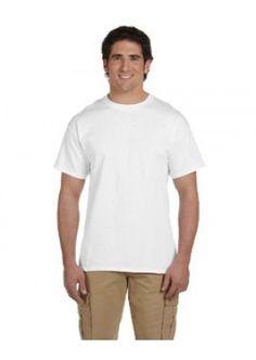 Gildan G200 Ultra Cotton T-Shirt