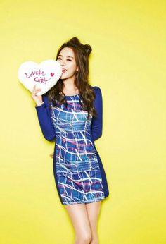 K-Dramas, Song Ji Hyo, Running Man