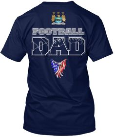 Not Sold in Stores! Only available for a limited time. Perfect gift for Father's Day!Fathers Day T-Shirts Collection Store:https://teespring.com/stores/papatshirts #Father #FathersDay #FathersDayTShirts2016  SECURE PAYMENT GUARANTEED WITH:  VISA - MASTERCARD - PAYPAL    Need Help Ordering?Call Support (1-855-833-7774) Monday-Friday OR Email:support@teespring.com