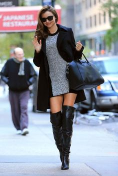 38 Trendy | http://newfashiontrendsforgirls.blogspot.com - Find 150+ Top Online Shoe Stores via http://AmericasMall.com/categories/shoes.html