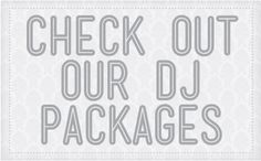DJs in Maryland - Wedding DJs, Event and Party DJs in Maryland and surrounding areas. We DJ all over Maryland and Washington DC including Annapolis, Baltimore, and everywhere in between