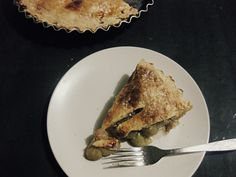 Last weekend's baking experiment involved a couple of new things: a cream cheese crust and a roasted grape fruit filling. Neither of these things had ever been attempted in our kitchen. We were exc. Grape Pie, Green Grapes, Experiment, Sweet Tooth, Roast, Couple, Cheese, Baking, Cream