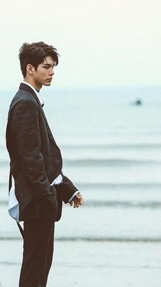 Wanna-One - Ong Seongwoo Oppa Gangnam Style, Ong Seung Woo, Cho Chang, Harsh Words, Guan Lin, Kim Jaehwan, My Destiny, Ha Sungwoon, Kpop