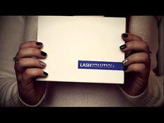 www.lashvolution.pl ♫ instagram - bleu.de.nesta ♫ snapchat - bleunesta ♫ e-mail - nestaa@onet.eu ♥ łapka w górę - motywacja ♥ łapka w dół - napisz komentarz ...