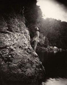 Sally Mann Family Pictures 1984-1991