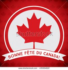 Find Scatter Canada Day Maple Leaf Card stock images in HD and millions of other royalty-free stock photos, illustrations and vectors in the Shutterstock collection. Thousands of new, high-quality pictures added every day. Special Holidays, Happy Canada Day, Leaf Cards, Vector Format, Card Stock, Royalty Free Stock Photos, Formal, Illustration, Pictures