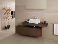 Mobiliario baño | PORCELANOSA