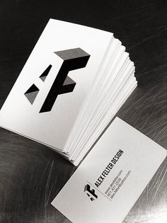 341 best creative business cards images on pinterest business 30 cool creative business card design ideas 2014 reheart Image collections