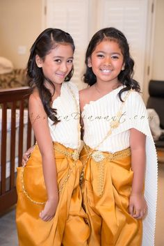 Apsara Diamant Bridal & Photo - Long Beach, CA, United States. Sister Sister Love