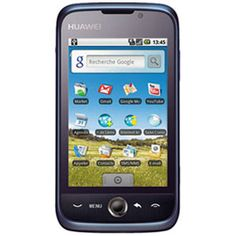 "Huawei Ascend U8230 IMEI unlock code at lowest price on internet. Get Unlock Code within few minutes Guarenteed! Unlock to use international SIM card and avoid roaming charges! Use any SIM card after unlocking the device! Popular network provider for Huawei USA: AT, T-Mobile, Verizon, Sprint Canada: Bell, Koodo, Solo, Telus , Virgin Mobile, & Rogers Europe: O2, Orange & Vodafone!  Worldwide networks supported! 5% Off coupon Code: ""PIN"" Go To: smartphoneunlockers.com"