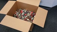 Bethesda Accepted The Bottle Cap Pre-Order For Fallout 4