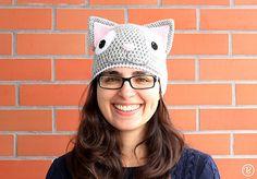 Kitty_crochet_hat_small2